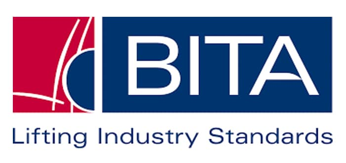 BITA members remain broadly optimistic on sales and wider economic prospects.