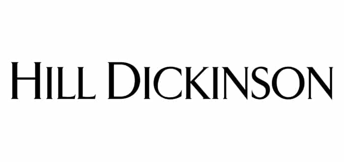 Hill Dickinson Hong Kong Boosts Shipping Practice With Two Senior Hires.