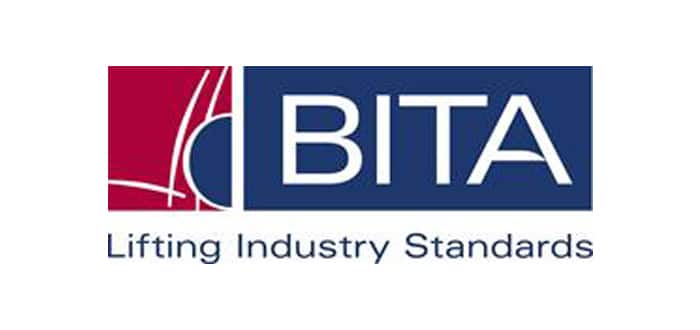 BITA members undeterred by Brexit and  remain upbeat on future prospects.
