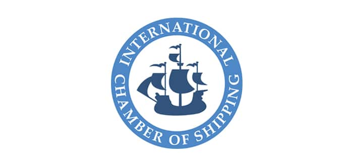 World's National Shipowner associations press shipping's global regulator to set timeline for reducing green house gas emissions.