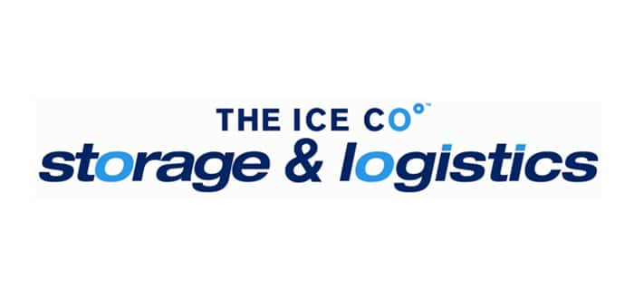 Cool Runnings - The Ice Co select Touchstar streamlined operations.