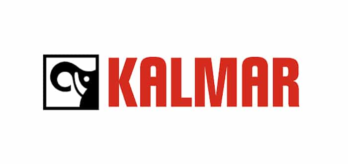 Kalmar participates in Accenture Digital Innovation Challenge - ADIC16.