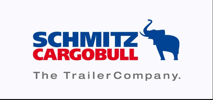 Schmitz Cargobull builds on long-term partnership with a score of tough new curtainsiders for APM Commercials.