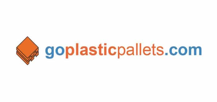 UK's leading plastic pallet company showcases most popular and newest product solutions at IMHX 2016.