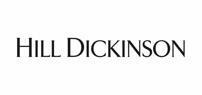 Hill Dickinson strengthens Hong Kong office with new partner appointment.