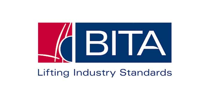 Technical consultant Bob Hine to leave  BITA after a decade of service.