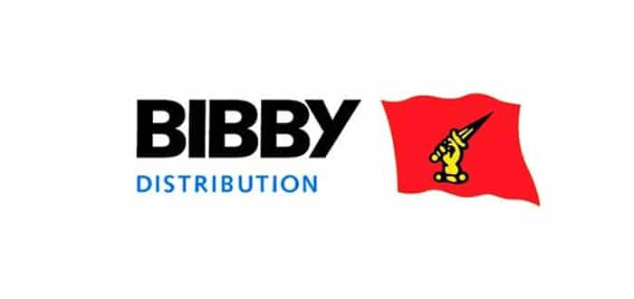 Bibby Distribution's milk collection fleet ready whatever the winter weather.