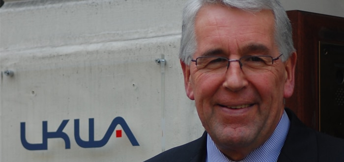 2016 Autumn Statement response by Peter Ward, CEO of the United Kingdom Warehousing Association (UKWA).