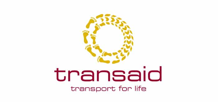 Transaid targets £25,000 in 2016 Christmas appeal.