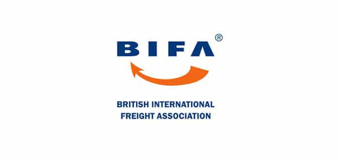 British International Freight Association Names Policy And Compliance Officer For Customs Issues.