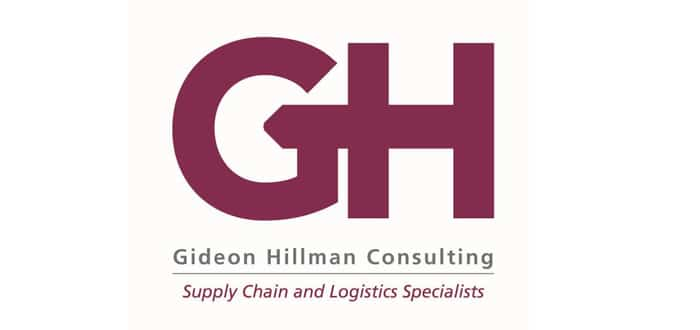 Beiersdorf awards contract to the Specialist Logistics & Supply Chain Consultants at Gideon Hillman Consulting.
