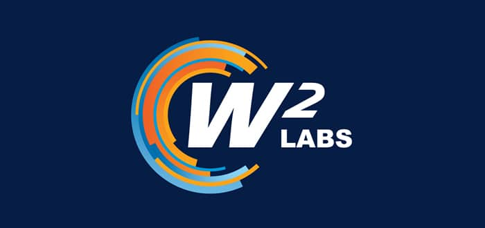 Wincanton launches disruptive innovation programme: W2 Labs.