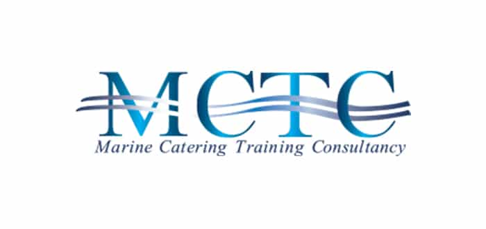 MCTC Appoints Catering Manager to Head Up New Catering Management Services