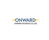 Onward's 3PL warehouse solutions stack up for racking firm.