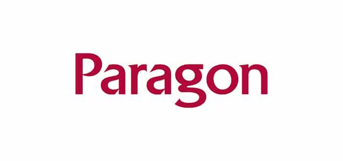 Paragon enhances routing and scheduling software with advanced fuel usage visibility.