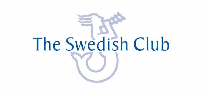 The Swedish Club Appoints Five New Board Members.