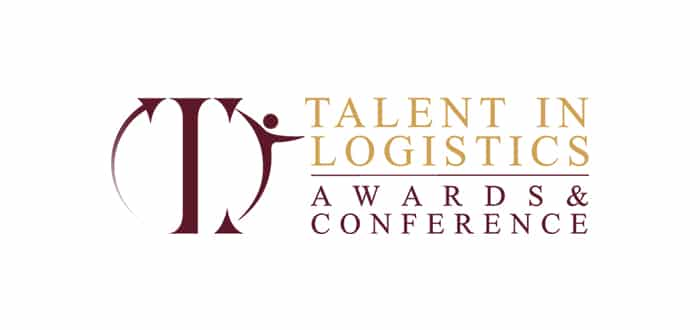 Talent in Logistics to host Lift Truck Instructor of the Year 2017 Competition.