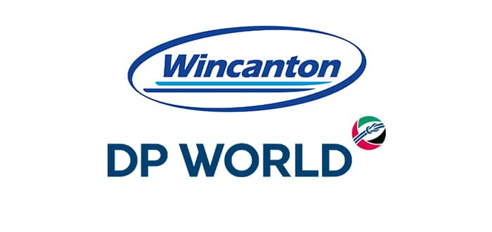 Wincanton grows national transport coverage with new facility at DP World London Gateway.