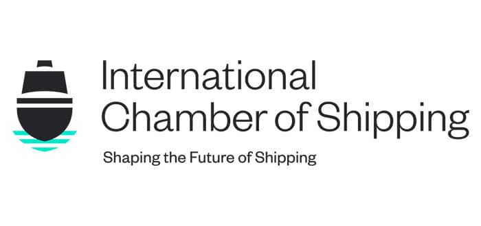 ICS encouraged by EU faith in UN IMO to further reduce shipping's carbon emissions.