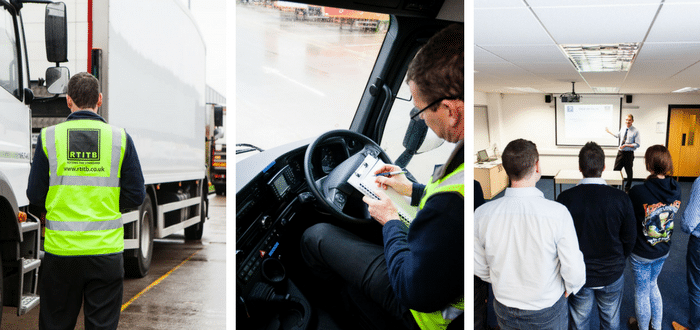 3 Business Objectives Driver CPC Training Can Help You Achieve.