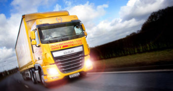 New Approach to Driver CPC Training Boosts Compliance for Jack Richards & Son.