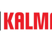 Kalmar To Support Continued Expansion At Rotterdam Short Sea Terminals With New Order For Customised RMGs.