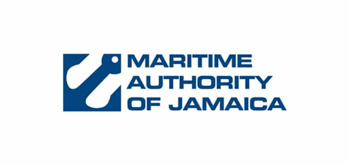 Jamaica Hosts Workshop On Emissions From International Shipping.