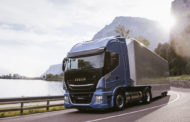 Road Press Tests Confirm That IVECO Is The Best Choice For Both Gas And Diesel.