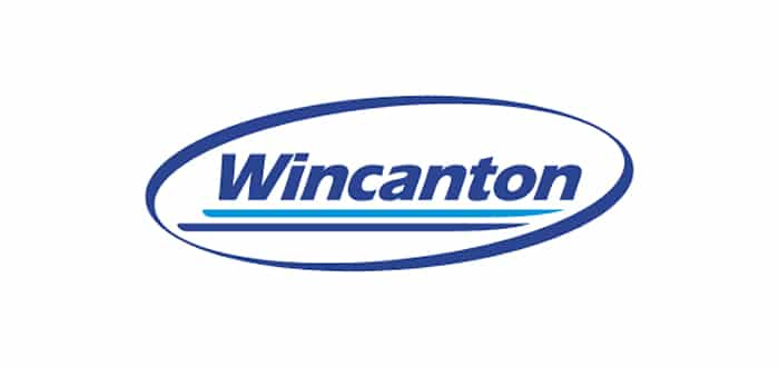 Wincanton Teams-Up With PwC To Help Customers Plan For Brexit.