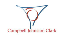 Campbell Johnston Clark Strengthens Its Admiralty And Casualty Teams In London And Singapore.