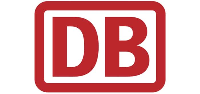 DB Cargo UK Launches Fresh Recruitment Drive.