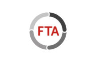 Calling The Best Of The Best! Nominations Now Open For FTA Logistics Awards 2018.