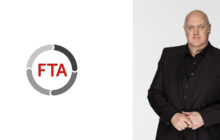 FTA Logistics Awards Return With Top Celebrity Host.