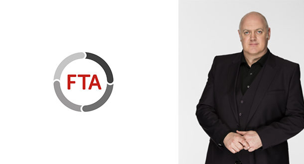 03c421b9fa FTA Logistics Awards Return With Top Celebrity Host.