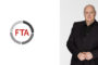 DVSA To Answer Transport Managers' Most Pressing Questions At FTA Autumn Conferences.