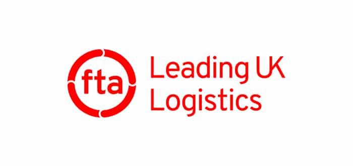 Image of FTA Logo