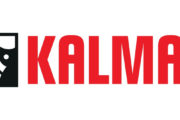 Kalmar Continues To Boost Expansion At DCT Gdansk With Three Customised RMGs.