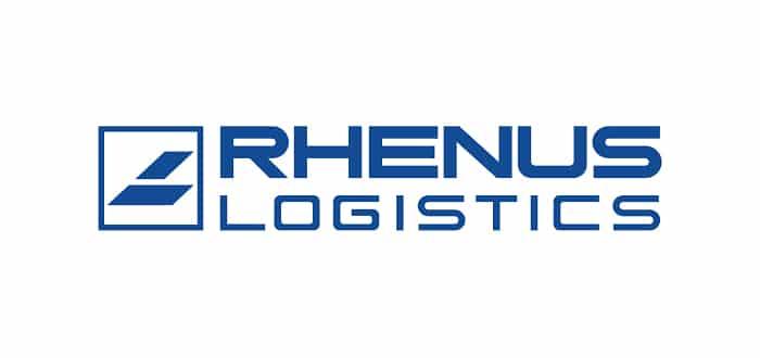Rhenus Archive Services Takes Over Aktendepot Rhein-Main.