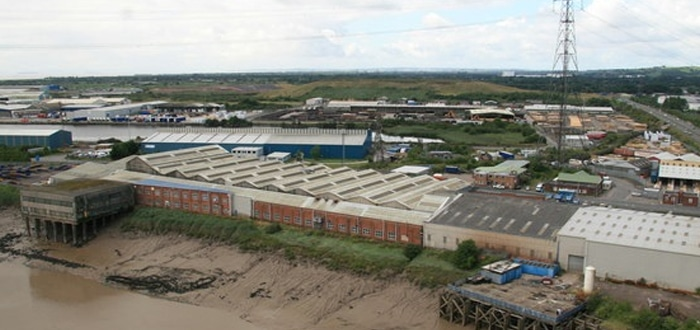 Image of ABP South Wales