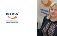 BIFA Expands Training Team With Another key appointment