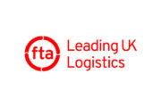 Government Report Findings Would Drive Logistics To A Post-Brexit Halt, Says FTA.