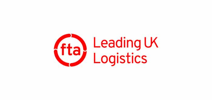 Huge Obstacles Still To Be Negotiated On Road To Brexit, Says FTA.