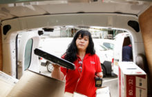 Jersey Post Boosts Delivery Performance With SmartTask.