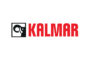 Kalmar Equipment To Form Backbone Of Fleet Renewal Programme At GCT's Deltaport And Vanterm Terminals In Canada.