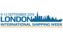 Industry Launches LISW19 With 'International Trade In A Changing World' As The Central Theme.