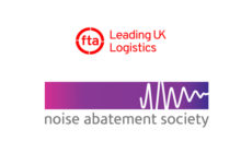 Shhh…Entries Now Open For Quiet Freight Delivery Awards.