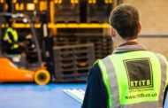 New Lift Truck Operator Assessor Training To Support Safety And Reduce Costs To Employers.