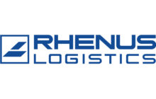 Rhenus Home Delivery Expands In Hoppegarten.