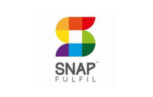 Snapfulfil Publishes Top Five Tips For Winning At Warehousing.