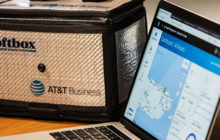 AT&T, Softbox And Merck Test Connected Payloads And Drone Flights To Deliver Medical Supplies In Puerto Rico.